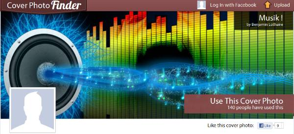 Facebook-cover-cover-finder