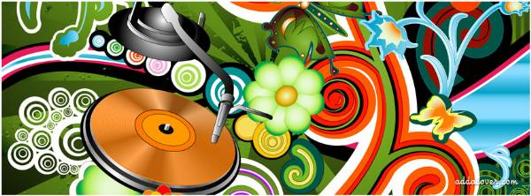 Facebook-cover-cover-my-fb-abstract