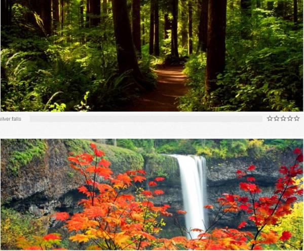 Facebook-cover-nature