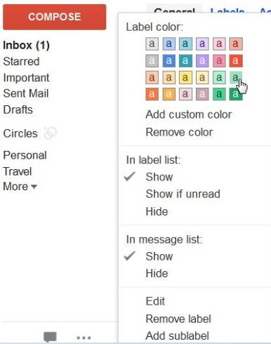 Gmail-label-color