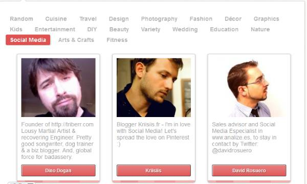 Pinterest-Analytics-Pinerly-follow