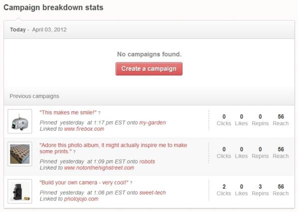 Pinterest-pinerly-campaign-compare