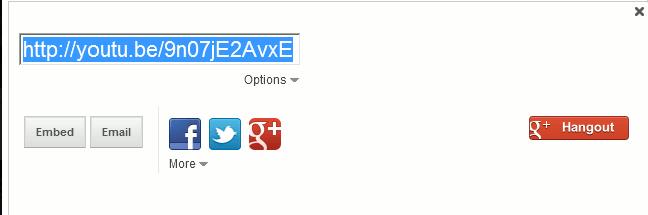 RealPlayer-share