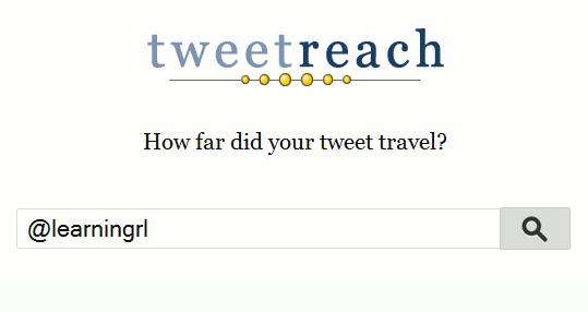 TweetReach-home