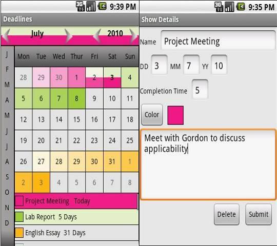 android-calendar-alternatives-deadline-calendar