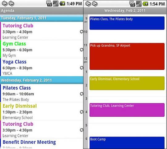 android-calendar-alternatives-fliq-calendar