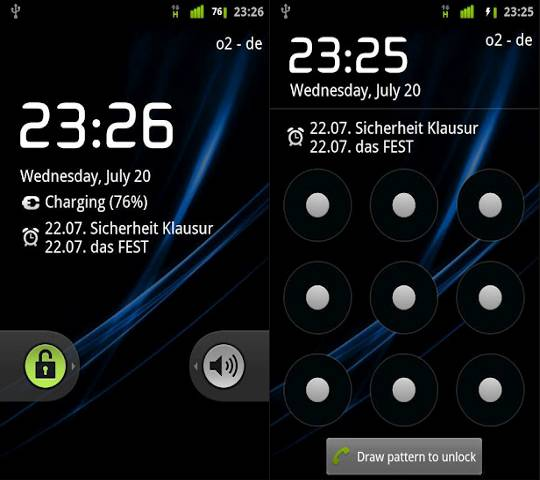 android-calendar-alternatives-lockscreen-calendar
