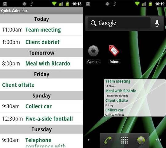android-calendar-alternatives-quick-calendar