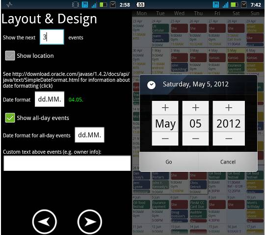 android-calendar-alternatives-touch-calendar