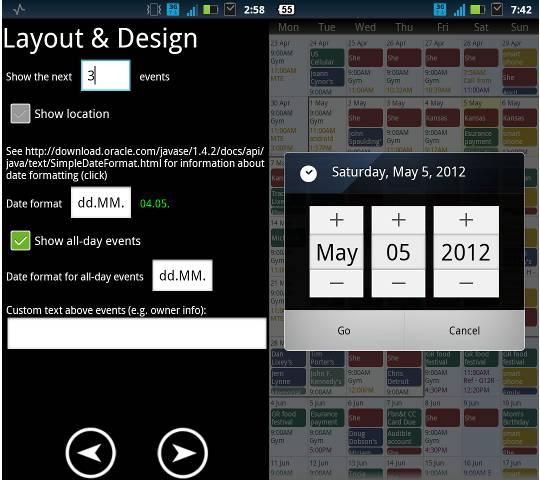 android-calendar-alternatives-touch-calendar
