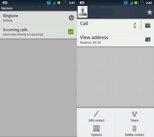 android-questions-add-ringtone
