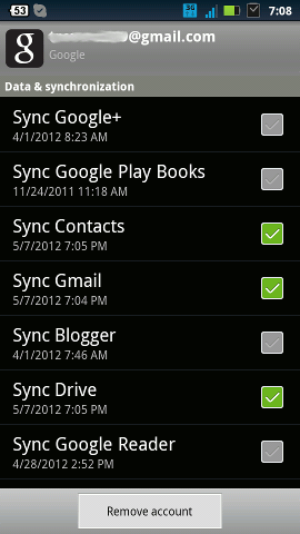 android-questions-google-sync
