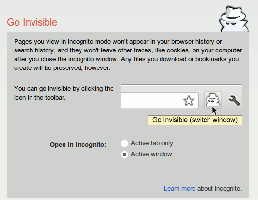chrome-incognito-go-invisible