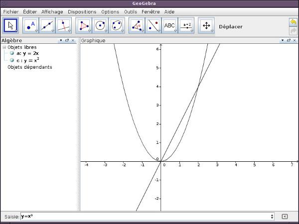 geogebra-graph