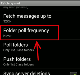 gmail-zip-k9-mail-disable-sync