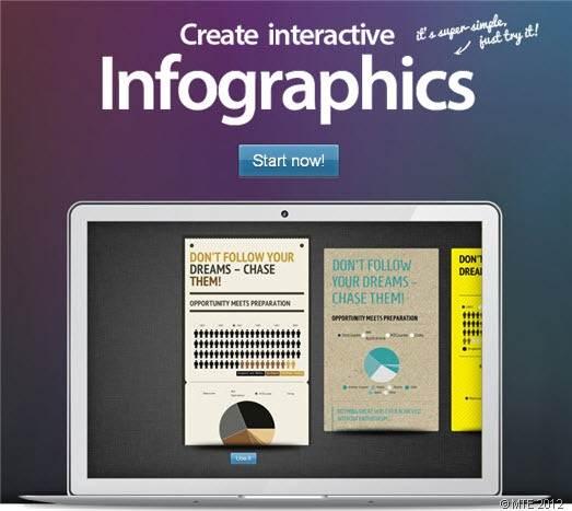infogram-intro