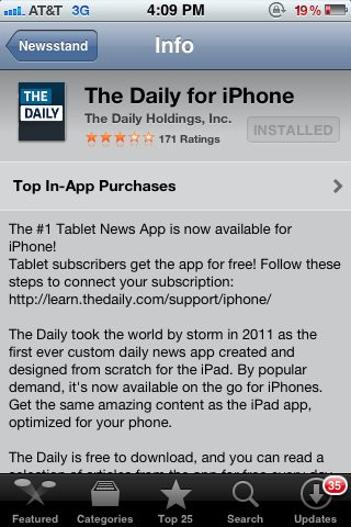 newsstand_howdoesitwork