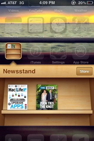 newsstand_interface