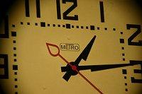 ntp-clock