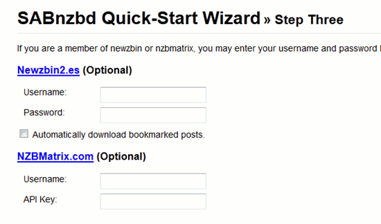 sabnzbd-wizard-step-3