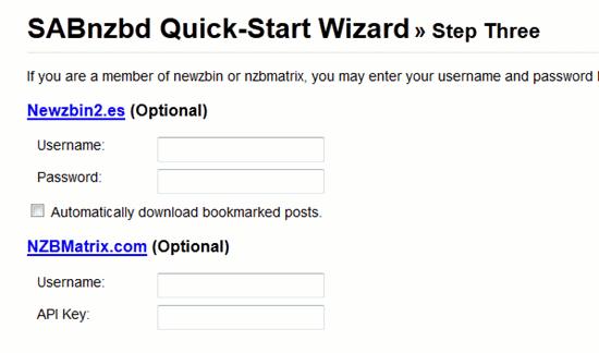 sabnzbd-wizard-step-3