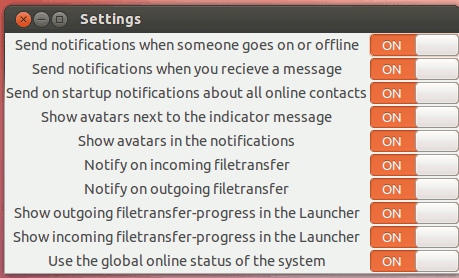 skype-wrapper-settings