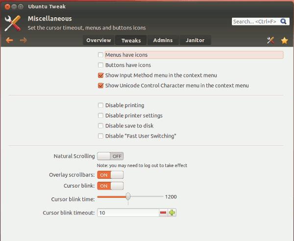 ubuntu-tweak-miscellaneous