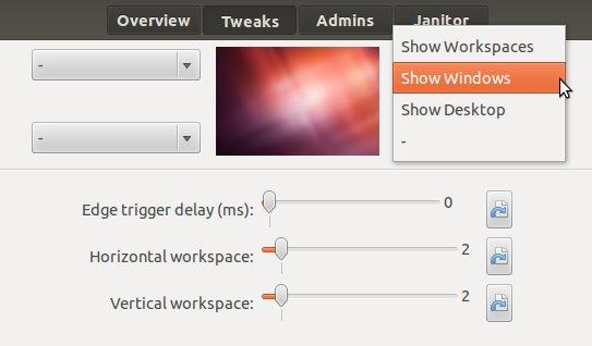 ubuntu-tweak-workspace