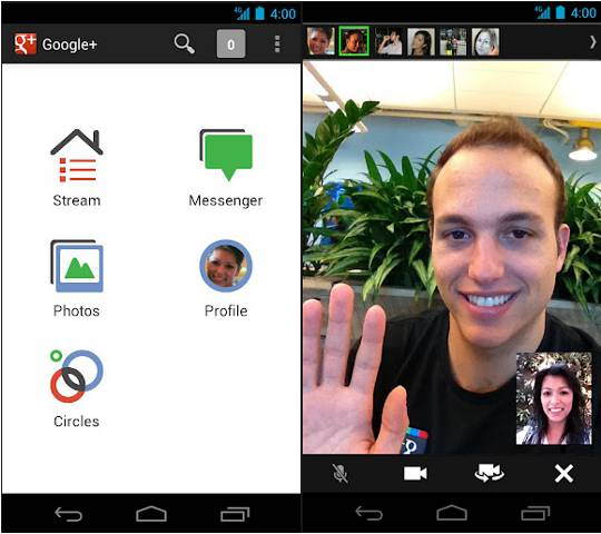 video-chat-apps-google-plus