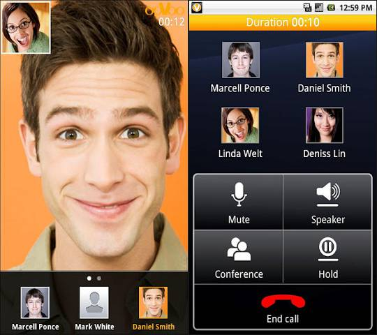 video-chat-apps-oovoo