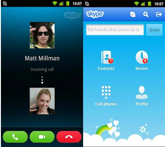video-chat-apps-skype