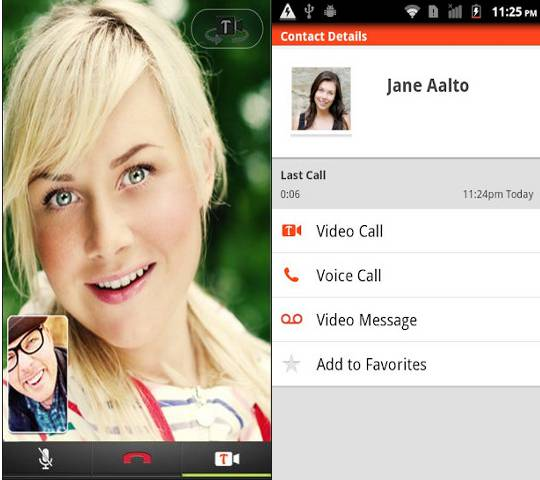 video-chat-apps-tango