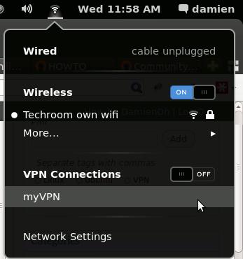 vpn-connect