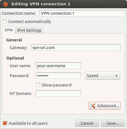 vpn-enter-connection-detail