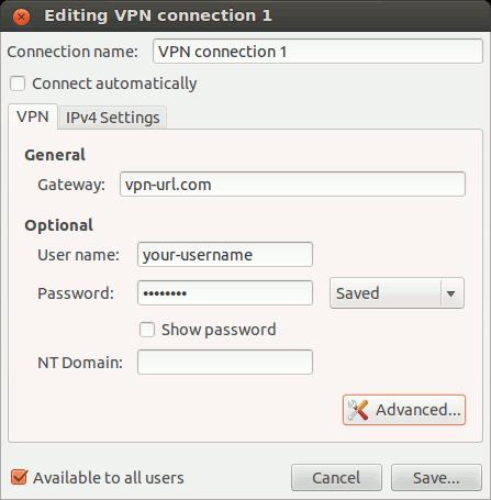 vpn-enter-connection-detail