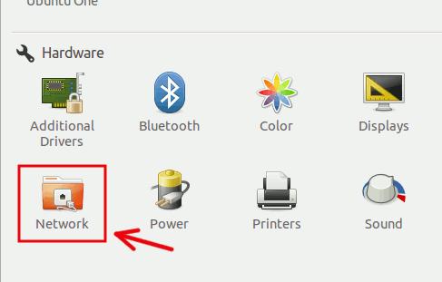 vpn-system-settings