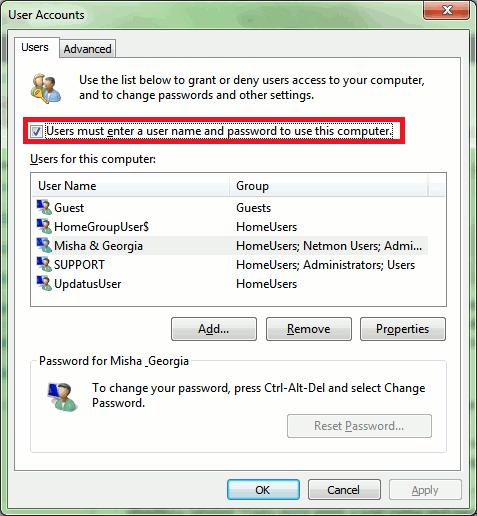 win7exp-useraccounts