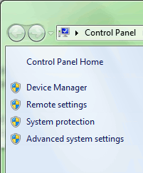 win7ssd-systemproperties