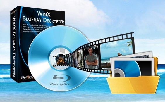winx-blu-ray-decrypter-main