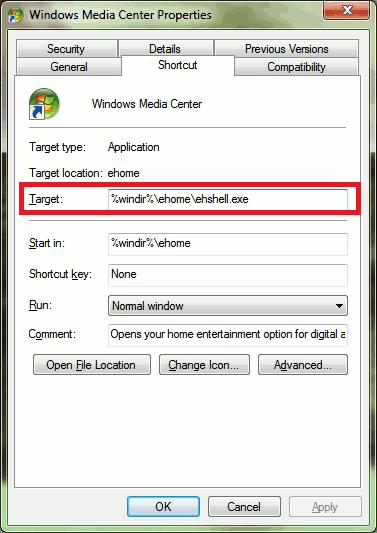 wmcmods-shortcut