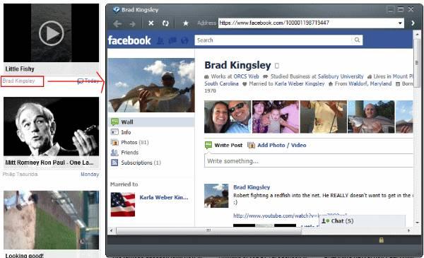 RealPlayer-facebook-post