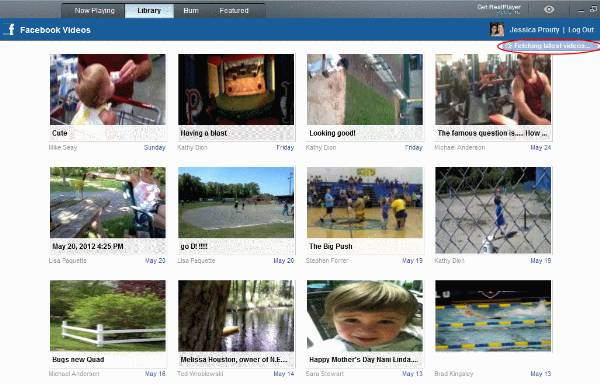 RealPlayer-fetching-videos
