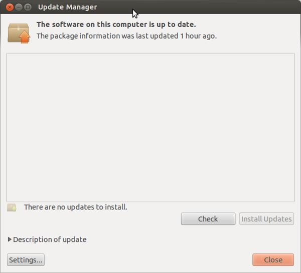 Ubuntu-Update-Manager-Error