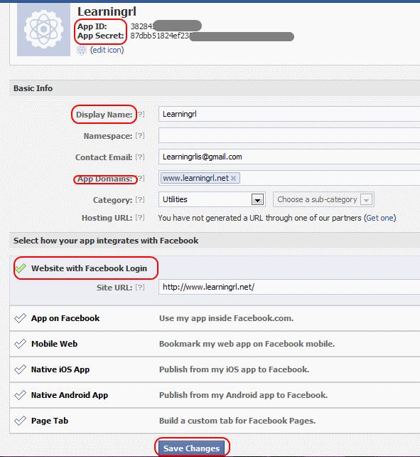WP-Plugin-configure-app