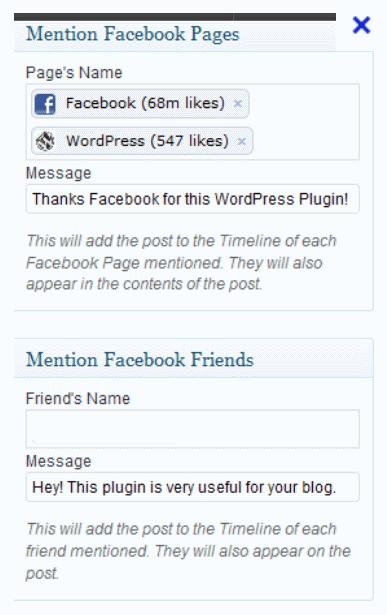 WP-Plugin-dashboard