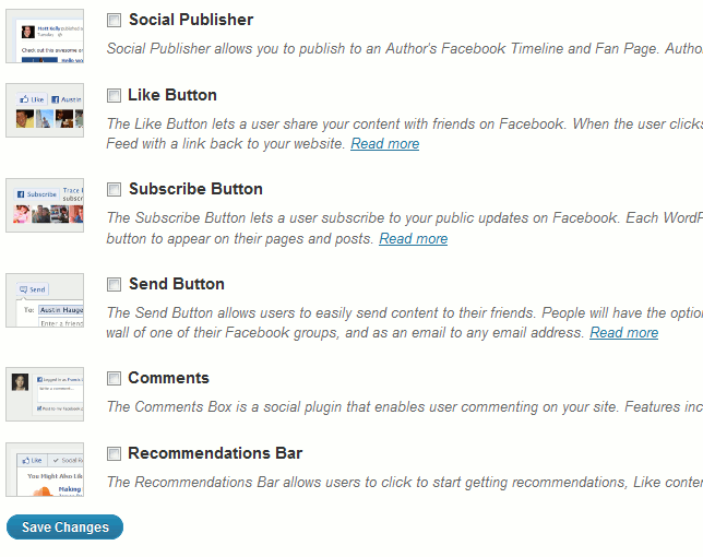 WP-Plugin-social-buttons