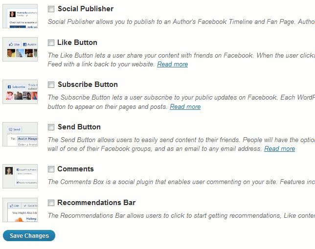 WP-Plugin-social-buttons