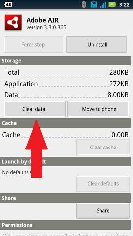 android-troubleshooting-clear-data