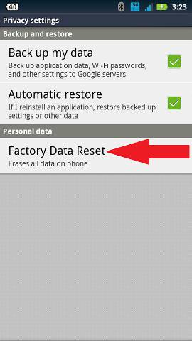 android-troubleshooting-factory-reset