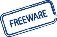 freeware-icon